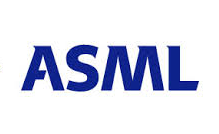 ASML vacature freelance docent. MT Trainingen, Kader intensieve trainingsvormen.