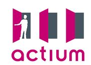 Actium workshop orienterend toolbox