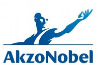 AkzoNobel Incompany Communicatie trainingen. Marketingcommunicatie Content Communicatie.