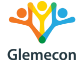 Glemecon incompany inhouse toolbox