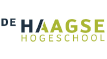 HaagseHogeSchool vacature freelance docent. MT Trainingen, Kader intensieve trainingsvormen.