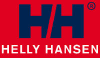 HellyHansen vacature freelance docent. MT Trainingen, Kader intensieve trainingsvormen.