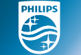Philips Incompany Communicatie trainingen. Marketingcommunicatie Content Communicatie.