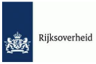 RijksOverheid workshop orienterend toolbox